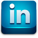 Visit the LinkedIn profile for Christen Archer Pierrot, Attorney at Law